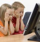 روانشناسی و آسیب شناسی ارتباطات اینترنتی