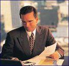 یافتن راهحلهایی برای مشکلات روزمره کسب و کار